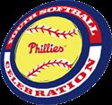 Picture of Phillies - Saturday June 3, 2017 @ 4 PM