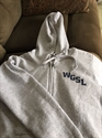 Picture of WGSL Women's Hoodie