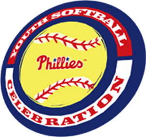 Picture of Phillies-Saturday May 26, 2018 @ 4 PM