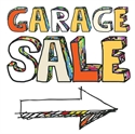 Picture for category Garage Sale