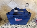 Picture of WGSL Logo Insulated Lunch Box